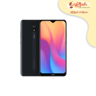 Xiaomi Redmi 8A (2GB ,32GB)Global