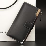 Baellerry Men's Wallet(FB004)