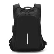 Multifunction Anti-Theft Backpack (KS015)