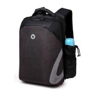 OZUKO Anti-theft Multifunction Backpack(OZ002)