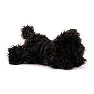Monument Cairn Terrier (0092943905900)