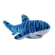 Monument Tiger Shark(0092943147676)