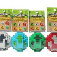 Monument Minecraft Mini Spawn Egg(0887961570045)
