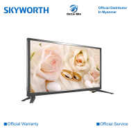 "SV: SKYWORTH LED 24"" HD T2 (24 W2A)"