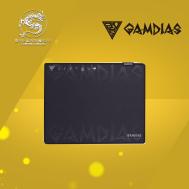 Gamdias GMM 2310 ( Mouse Pad )