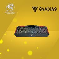 Gamdias Ares P1 RGB ( Keyboard )