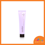 Innisfree Mineral Makeup Base SPF 30 PA++