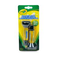 Crayola Washable Glue Stick (561129) (CRA0040)