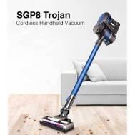 Mini Helper Wiress Vacuum Cleaner (Trojan SGP8 Cordless)