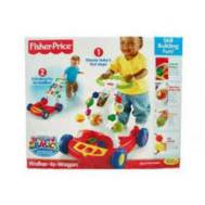 Monument Fisher-Price Walker-to-Wagon (9-36 Months) (27084432053)