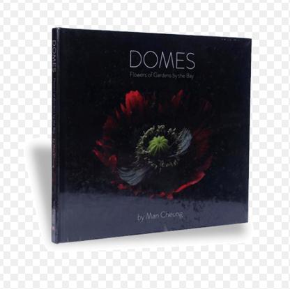 Monument Daraz Books DOMES(9789814721967)