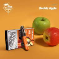 Tugboat V4 (Double Apple ) - 1pc