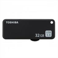 Toshiba Memory Stick 32GB USB 3.0 U365 Flash Drive Read 150MB/s slide