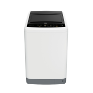 Beko - Washing Machine (7 Kg Top Load) - WTL70019W