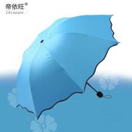 Selfiee Magic Umbrella