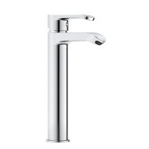 AER Mixer Basin Faucet ( SAS - WH2 )