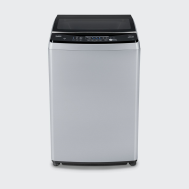 SV: Beko - Washing Machine (16 Kg Top Load) - WTAD16AS