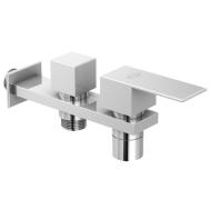 AIR Double Faucet (DS 1 Z)