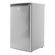 SV: Beko - Table Top Fridge (92 L, Table Top Fridge) - RS9050P