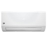 Beko - Air Conditioners (1 HP) - BRH095/096
