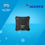 ADATA SSD (SD-600Q)