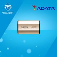 ADATA SSD (SE-730H)