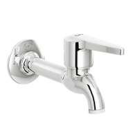 AER Wall Faucet (TOV 01A)