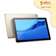 Huawei M5 lite (3GB, 32GB)