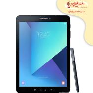 """SAMSUNG Tab S3 (9.7"""") (4GB, 32GB)"""