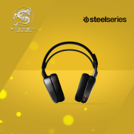 SteelSeries Headphone Arctis 7 ( 2019 Edition )