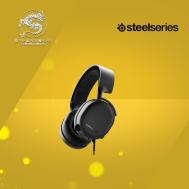 SteelSeries Headphone Arctis 3 ( 2019 Edition )