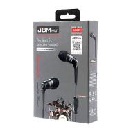 JBM Earphone (MJ6600)
