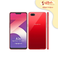 Oppo A3s (3GB, 32GB)