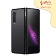 Samsung Galaxy Fold (12GB, 512GB)