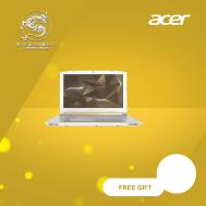 Acer Predator Helios 300 ( PH315 ) i7 Special Edition