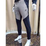 Amazing Sportswear Man Nike Long Pants (32)