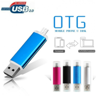 Samsung 64GB OTG Memory Stick