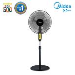 Midea 16 Inches Stand Fan (FS40-11V)