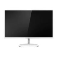 """AOC 31.5"""" Monitor (Q32V3)"""