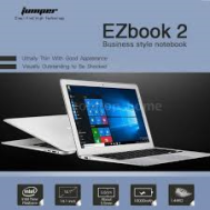 "JUMPER Intel Cherry Trial 14.1"" (Ezbook2)"