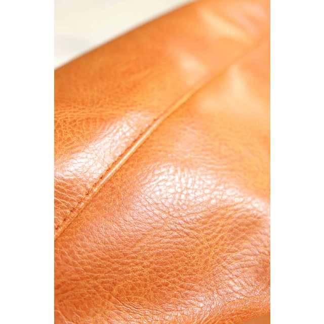 City Bean Bag Sacco Bean Bag Leather (Normal size)