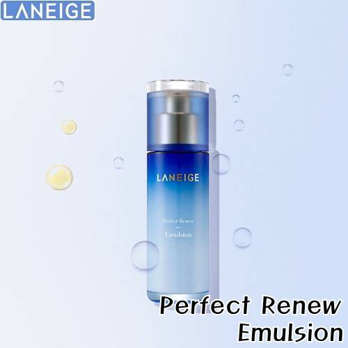 Laneige Perfect Renew Emulsion 100ml (LNGS-05EM)