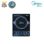 Midea Induction Cooker (SKY-1613A)