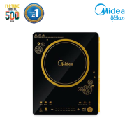 Midea Induction Cooker (RT-2155)
