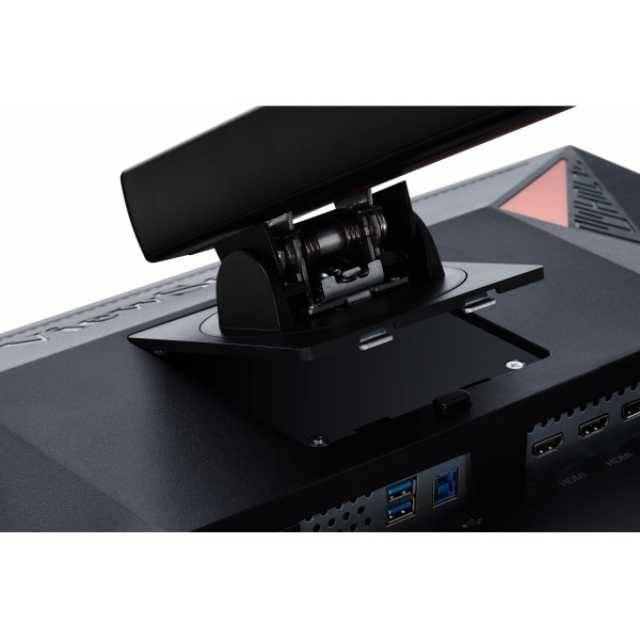 "ViewSonic 24"" 144MHz Full HD Gaming Monitor (XG-2402)"