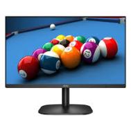 "AOC 21.5"" IPS Panel Monitor (22B2H)"