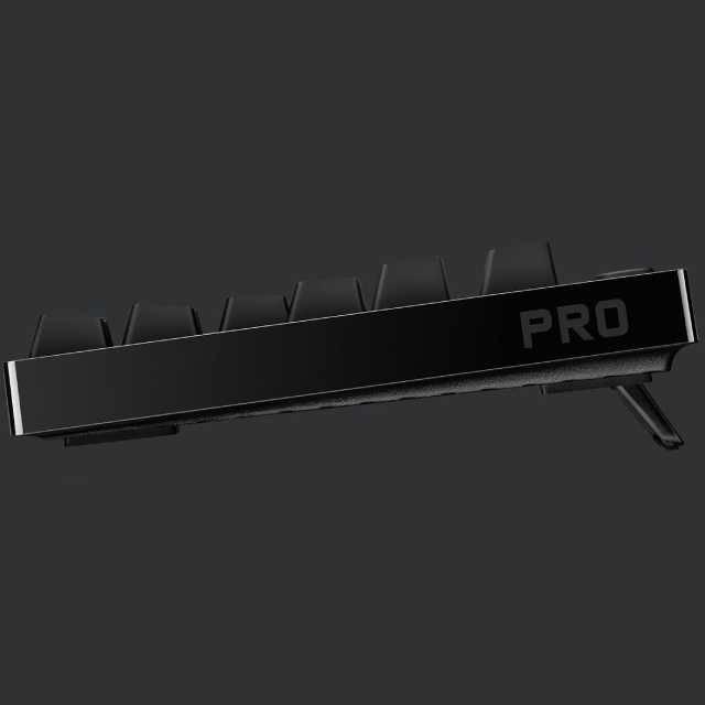 Logitech G-Pro Mechanical Gaming Keyboard