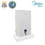 Midea Storage Water Heater 50L (D50-20ED2)
