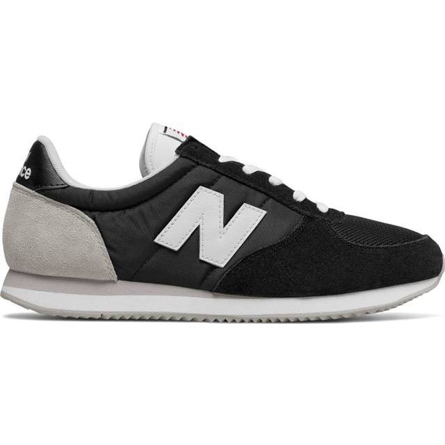 New Balance Running Shoe For Unisex (U220DD)