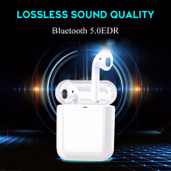 i99 Wireless Airpods – Earbuds